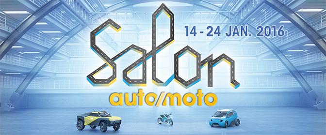 2016-autosalon-brussel_banner