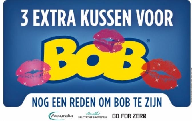 bob-affiche-2012_0