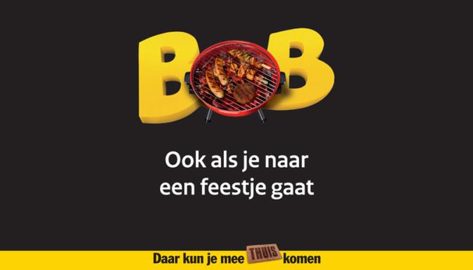 bob-campagne-zomer-2015_01