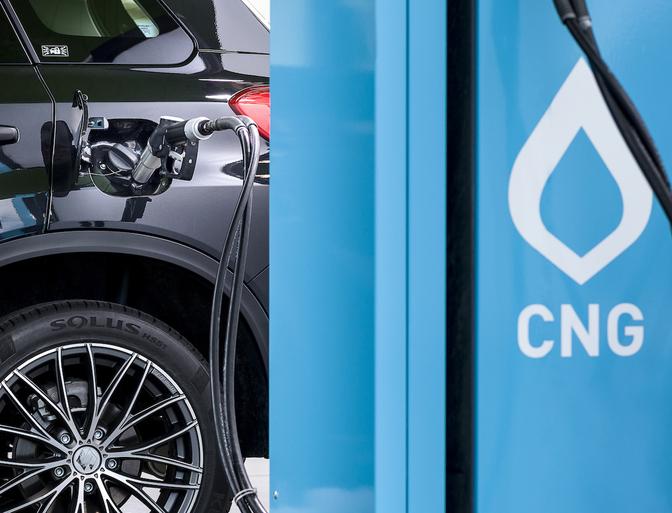 CNG-verkoop-Belgie-2018