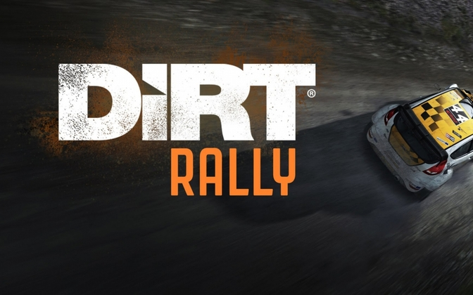 dirt-rally-review