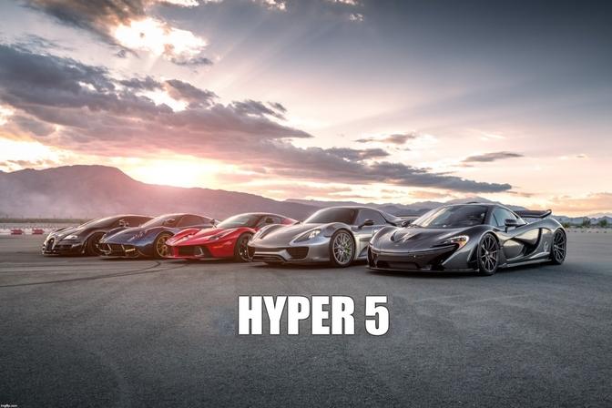 hyper-5-video-global