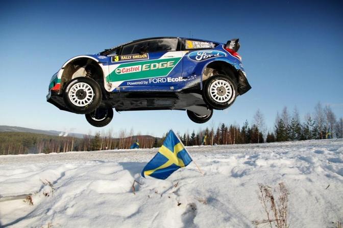 latvala-wins-sweden