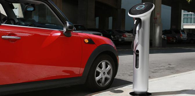 Belgie Heeft Meer Elektrische Oplaadpunten Dan Tankstations Autofans