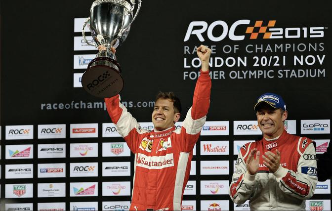 raceofchampions2015_01