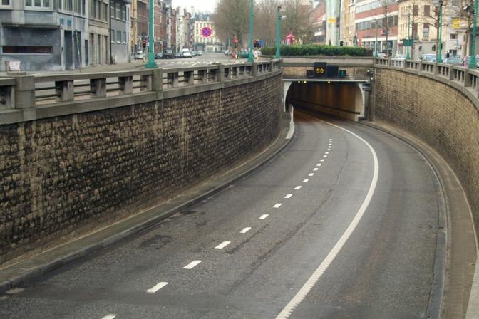 rsz_waaslandtunnel_politie-antwerpen