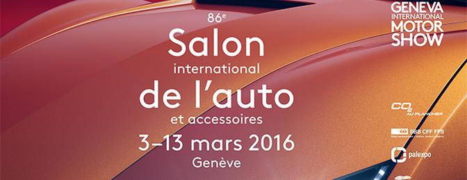 salonauto-geneve-2016-banner_small