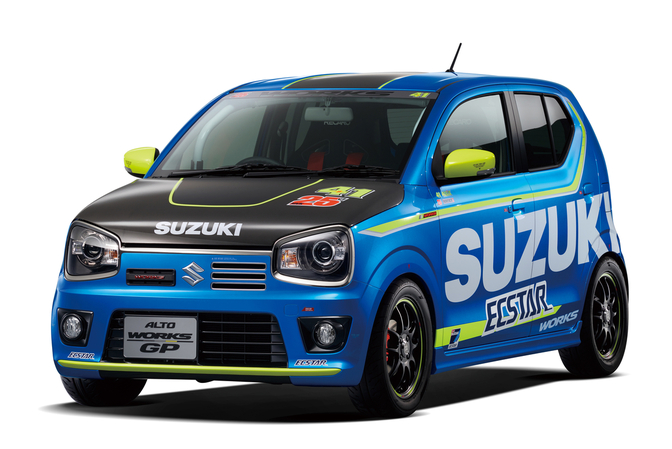 suzuki_alto_works_gp