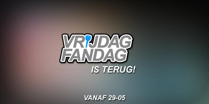 vfs4-intro
