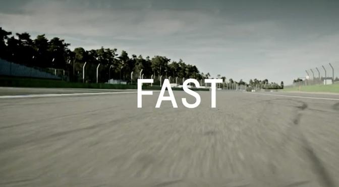video-mercamg-fast