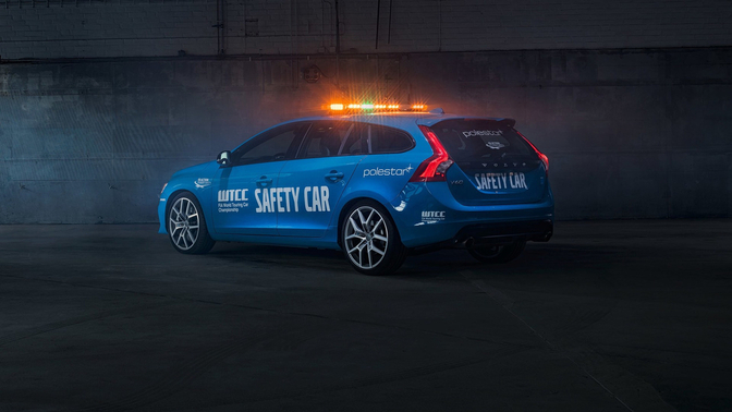 volvo-v60-polestar-safety-car-wtcc