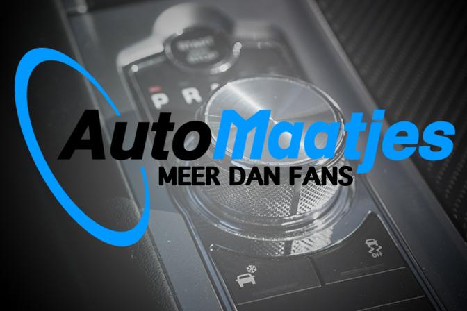 1-April-Autofans