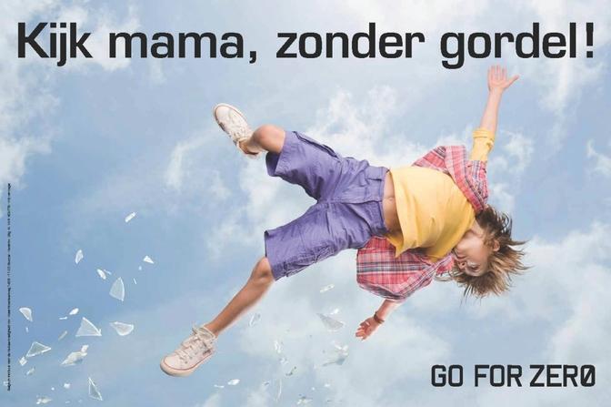 bivv_gordeldracht