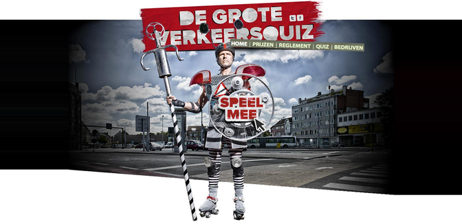 degroteverkeersquiz_main