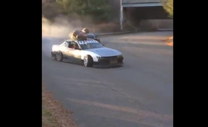 drift-kerstboom-video_01