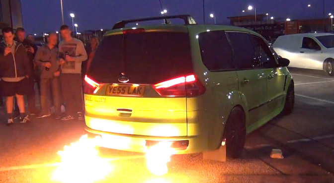 ford-galaxy-rs-flames