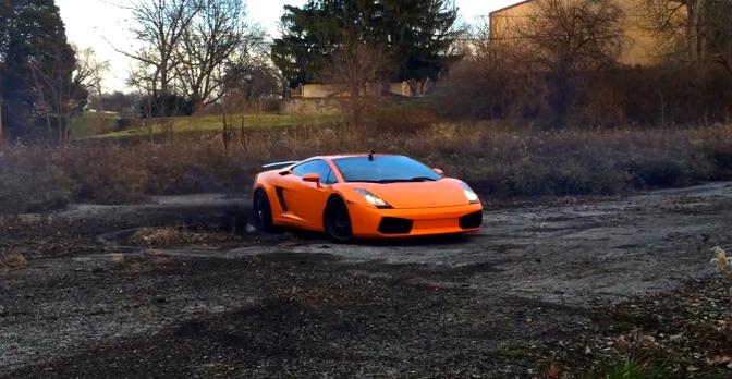 gallardo-rallykar-build-video