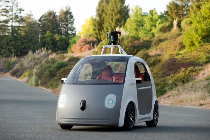 google-car-early-vehicle-lors