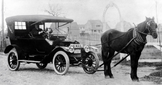 horse_drawn_us_mail_car