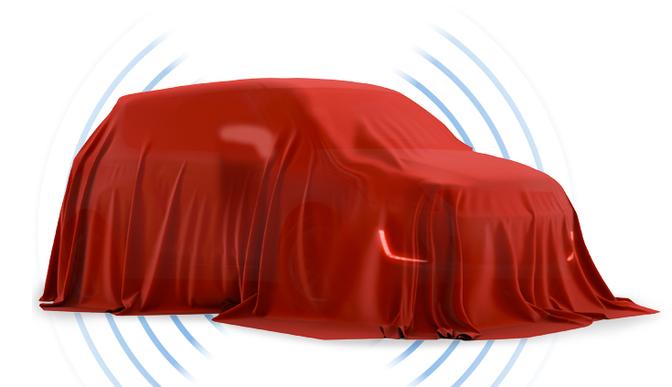i-car-wifi