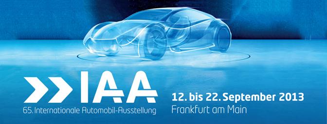 premières-IAA-frankfurt-2013
