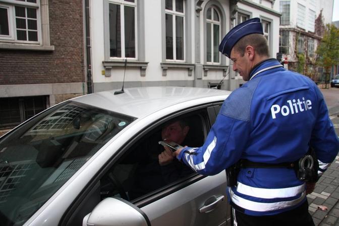lokalepolitie-acoholcontrole