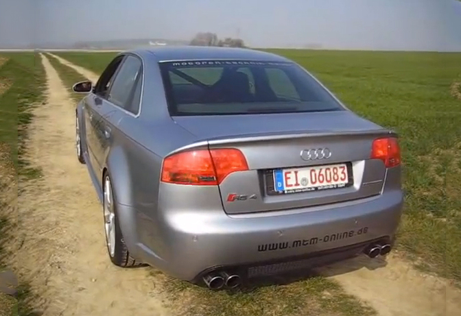 mtm-b7-rs4-clubsport-video_01