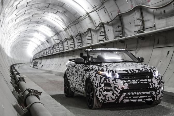 range-rover-evoque-convertible_01