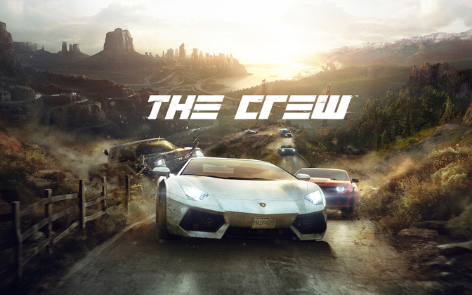 Review-The-Crew-Ubisoft-2014