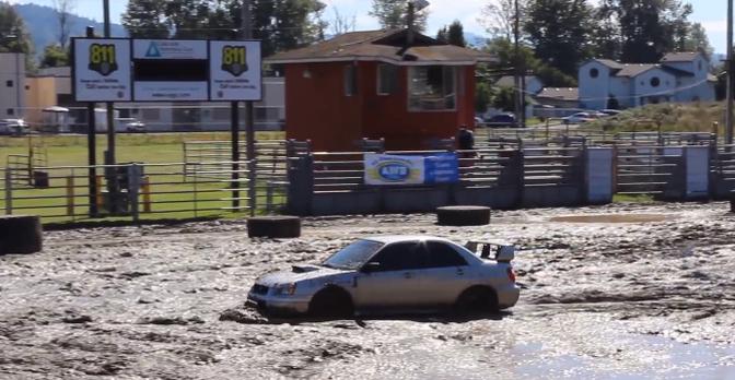 subaru-mud