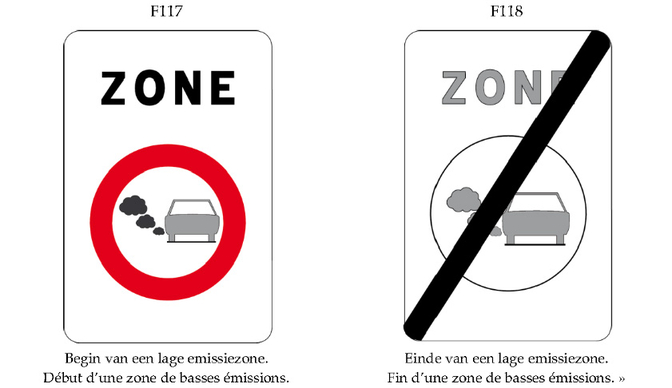 verkeersbord_emissiezone