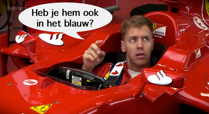 vettel-ferrari-test-video_01