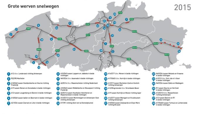 wegenwerken_2015_vlaanderen