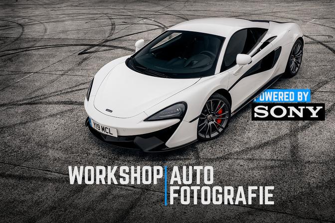 workshopfotografie-banner-sony-2
