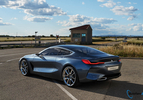 bmw-8-series-coupe-concept-2017-official