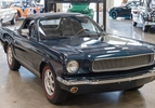 ford-m1stang-mustang-mx-5-conversion