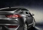 hyundai-i30-fastback-2017_