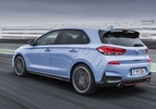 hyundai-i30-N-2017-official_