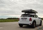 mini-countryman-autohome-rooftent-test-autofans-2017