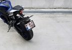 yamaha-r6-motofans-rijtest