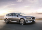 opel-insignia-sports-tourer-2017