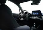 duurtest-toyota-c-hr-2017-autofans-vloot