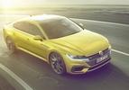 VW-arteon-2017
