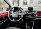 volkswagen-up-2017-facelift-rijtest