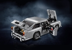lego-aston-martin-db5-James-Bond