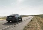 Audi A6 Rijtest 2018