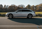 Audi A6 Avant 2018 (rijtest)