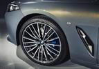 BMW 8 Reeks Convertible 2018 (officieel)