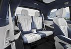 BMW X7 foto