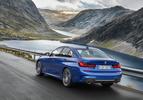 BMW overzicht Autosalon Brussel 2019